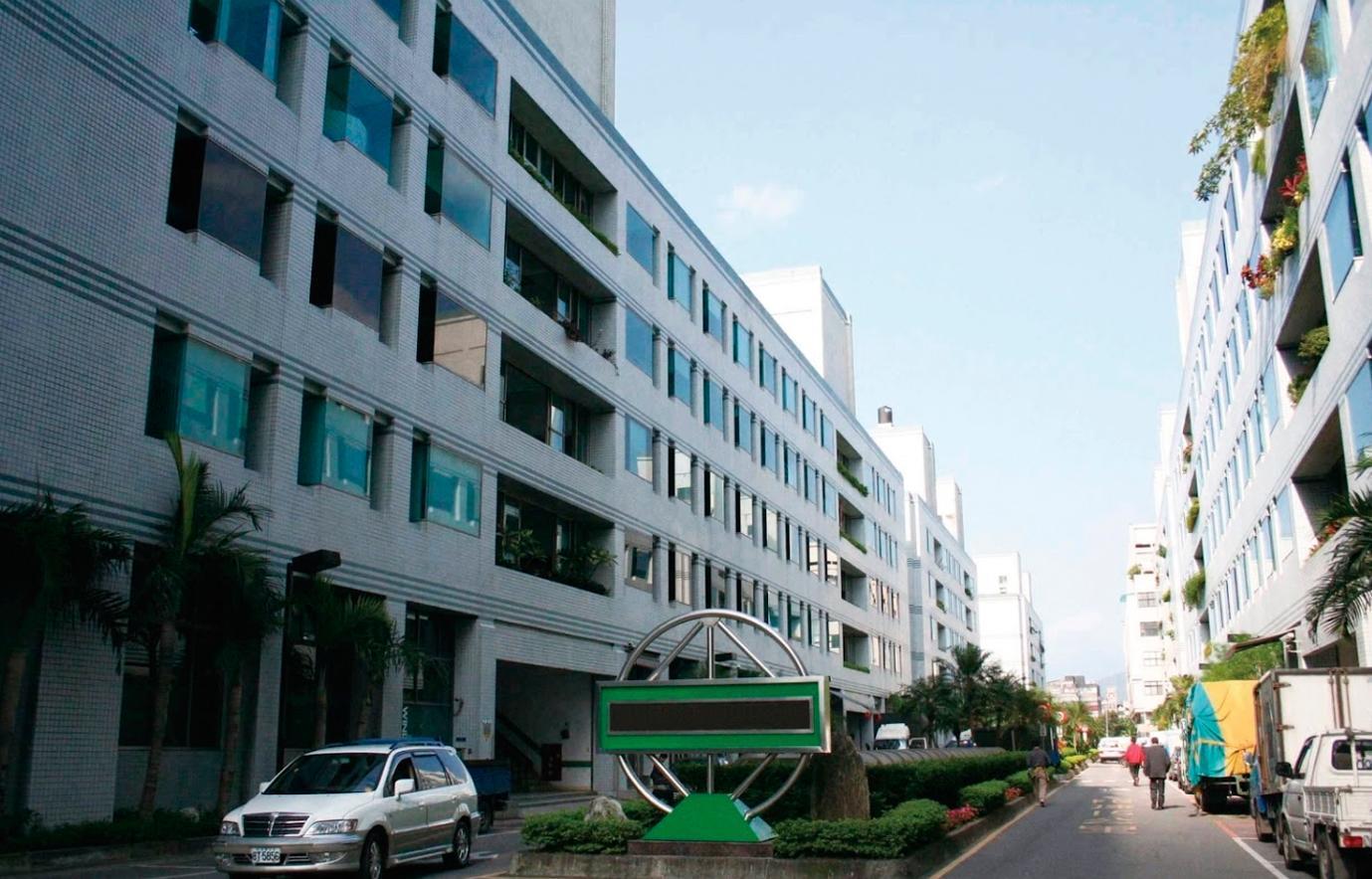 04-U-reac-Taiwan