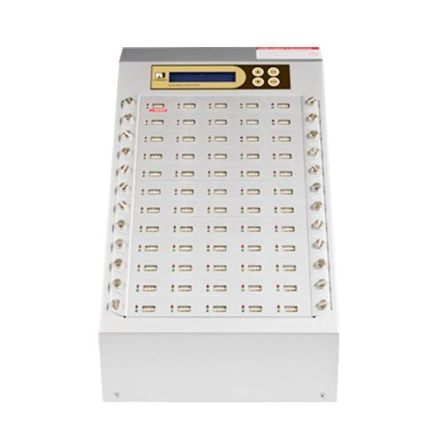USB Duplicator and Sanitizer 1-59