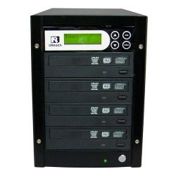 Blu-ray DVD CD Duplicator 1-3 (BD1803)