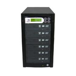 Blu-ray DVD CD Duplicator 1-5 (BD1805)
