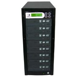 Blu-ray DVD CD Duplicator 1-7 (BD1807)