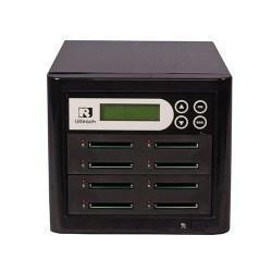 Super B Series  CF Duplicator 1-7 (CF808T)