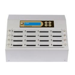 CF Duplicator i9 gold series 1-15 (CF916G)