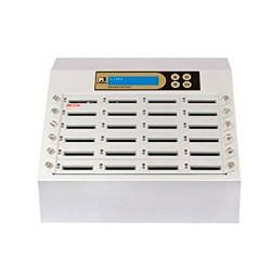 CF Duplicator i9 gold series 1-23 (CF924G)
