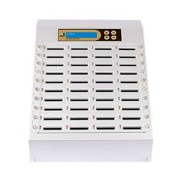 CF Duplicator i9 gold series 1-39 (CF940G)