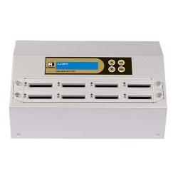 F Duplicator i9 gold series 1-7 (CF908G)