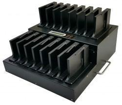 Hard Disk(HDD)/SSD Duplicator 1-15 (IT1500H)