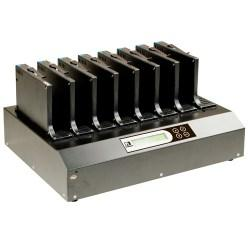 IT-G Series HDD Copier 1-7 (IT700G)