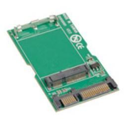 P1041_mSATA to SATA Adapter