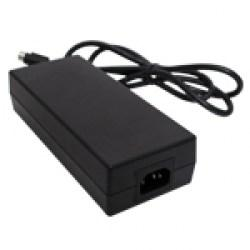 P1054, Power Adapter_12V,12.5A8